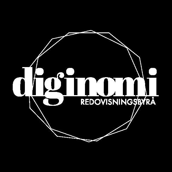 Diginomi Redovisningsbyrå